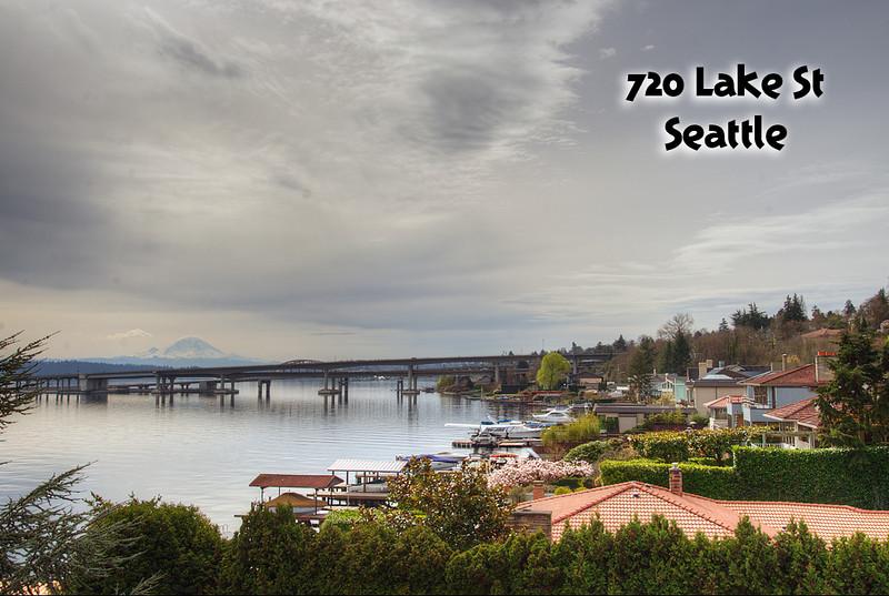720-Lake-St-(DSC9725-et-al).jpg