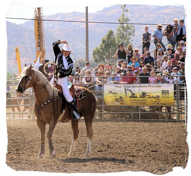 Rider Kiesner_Sunday_2015 Lakeside Rodeo Loop1_KC.jpg