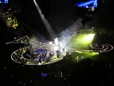 2011.02.21 Prince