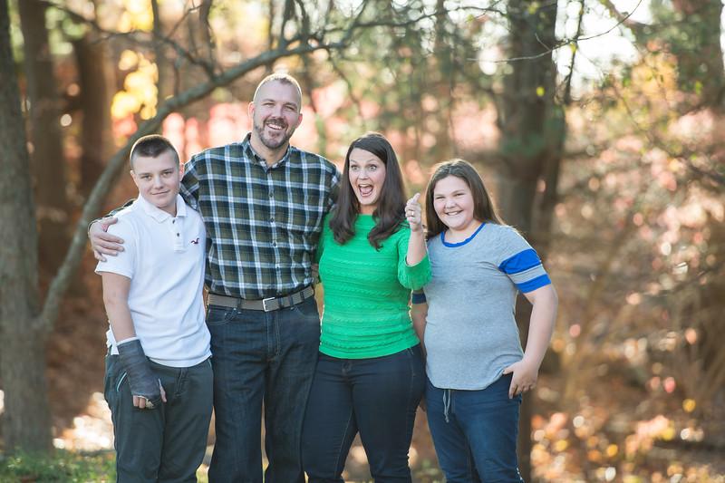 Family-0011.jpg