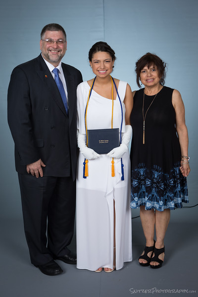 willows graduation 2017-1077.jpg