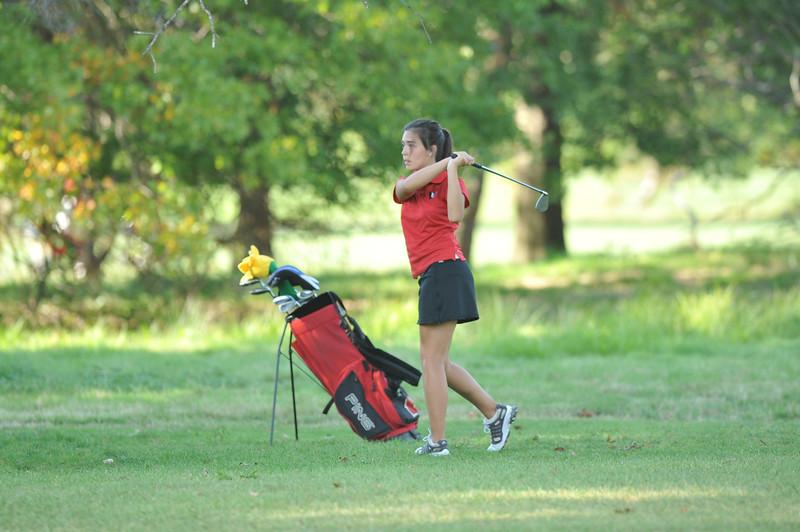Lutheran-West-Womens-Golf-Sept-2012---c142813-065.jpg