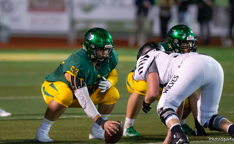 West Linn Varsity vs. Tualatin October 12, 2018-0538.jpg