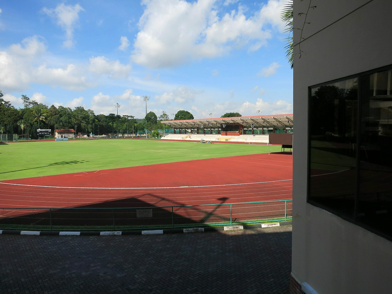 1871 SAS athletic field, track, stands.jpg