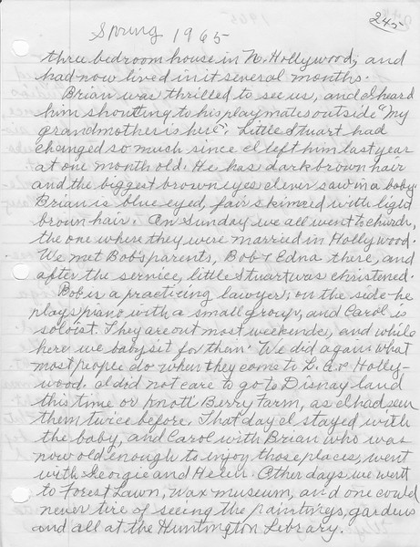 Marie McGiboney's family history_0245.jpg