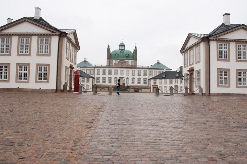 Copenhagen2010 (8 of 70).jpg