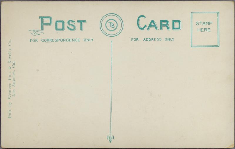 pcard-print-pub-pc-40b.jpg