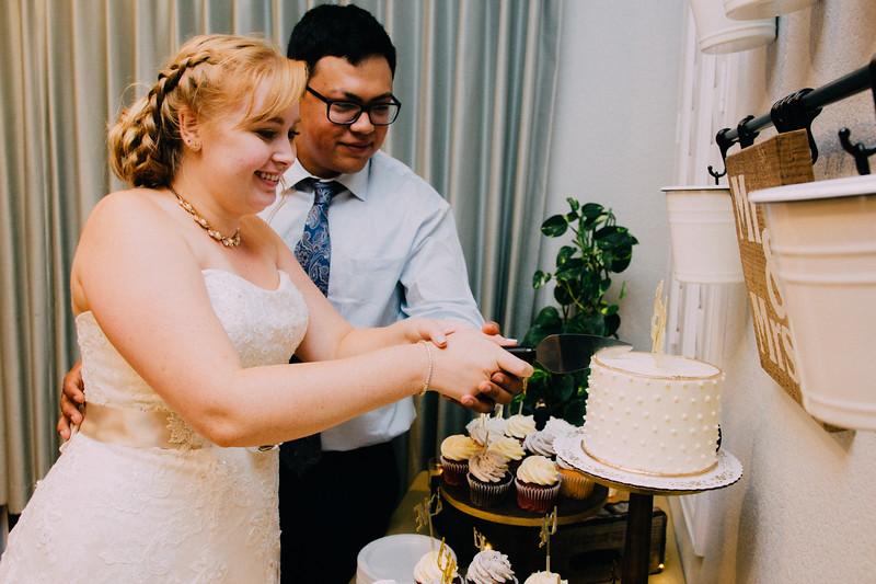 Our Wedding-108.JPG
