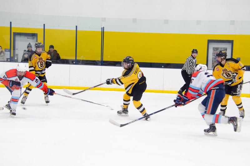 160214 Jr. Bruins Hockey (141 of 270).jpg