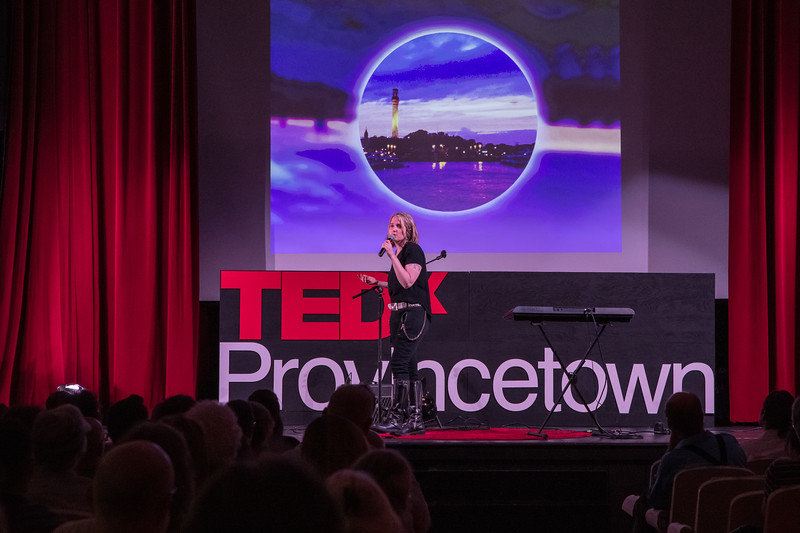 TEDx PTown Performancel Day-54.jpg