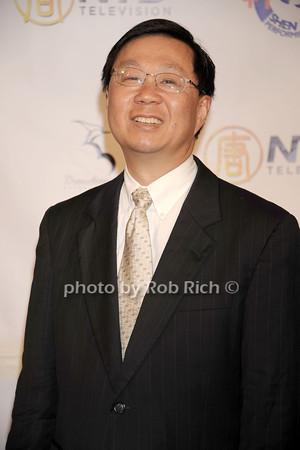 Zhong Lee photo by Rob Rich/SocietyAllure.com © 2011 robwayne1@aol.com 516-676-3939