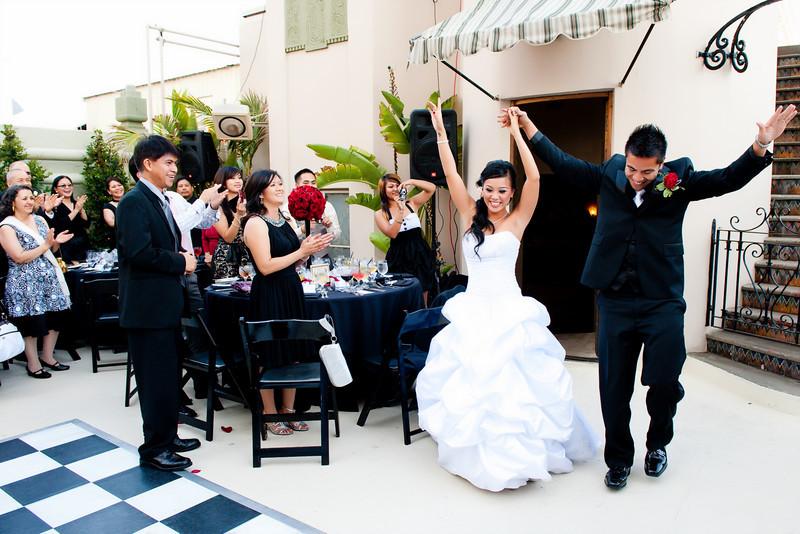 wedding-photography-J-A-1058.jpg