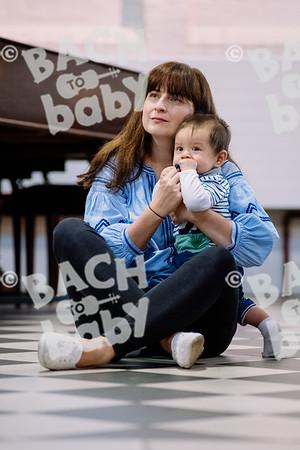 © Bach to Baby 2019_Alejandro Tamagno_Surbiton_2019-10-22 017.jpg