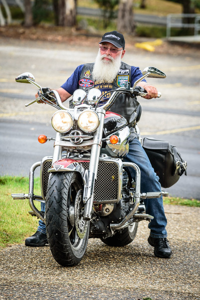 2016 Triumph National RAT Rally (158 of 192).jpg