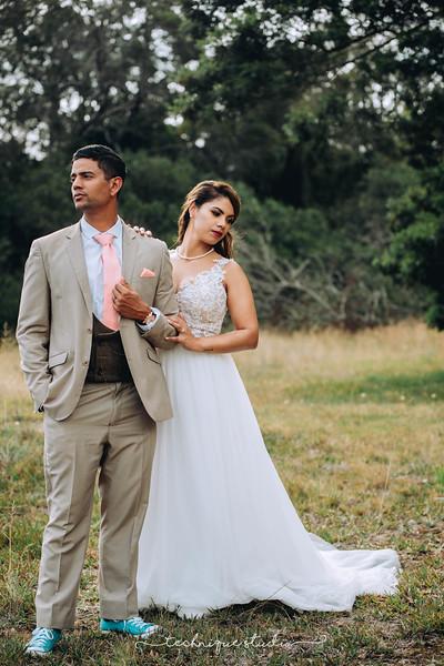 BRETT & CARMEN WEDDING PREVIEWS-108.JPG