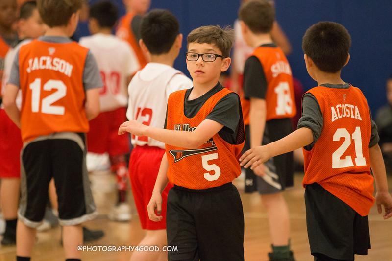 3rd grade CYO championship 2017-8 (WM) Basketball-0508.jpg