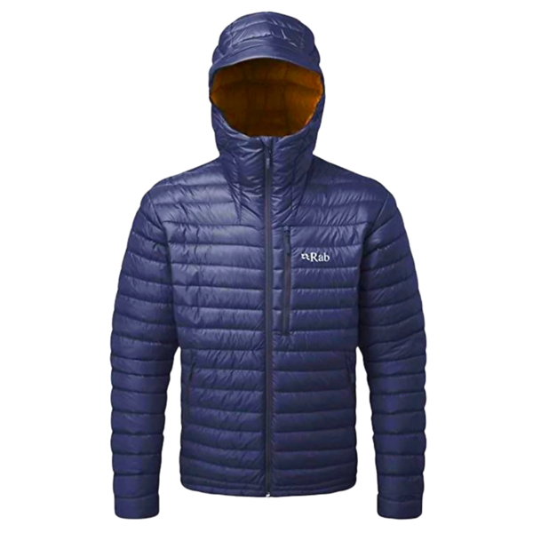 Rab Microlight Alpine.png