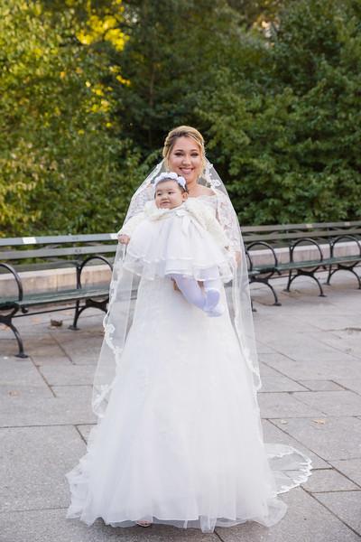 Central Park Wedding - Jessica & Reiniel-35.jpg