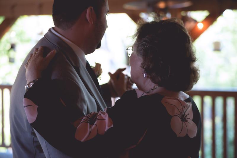 Hannah and David Wedding-6653.jpg