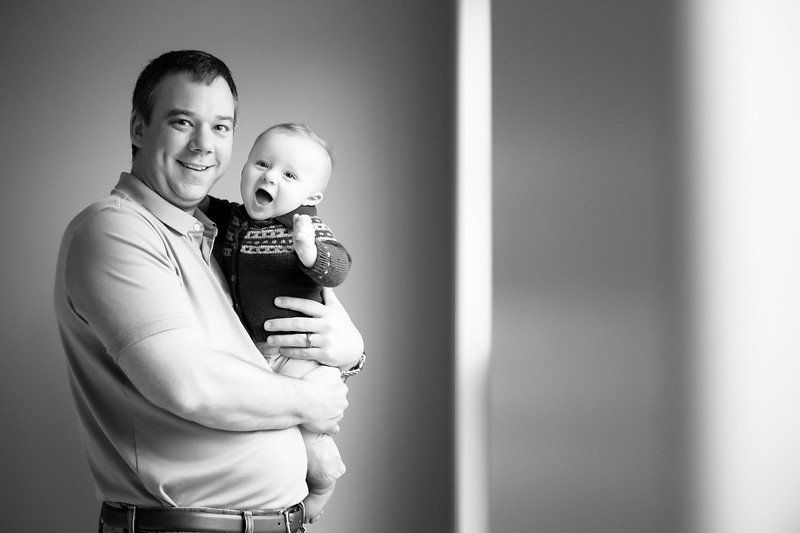 blackbox_photography_marshall_portraits-34.jpg