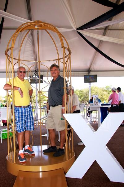 Celebrity Tent Sunday 33.jpg