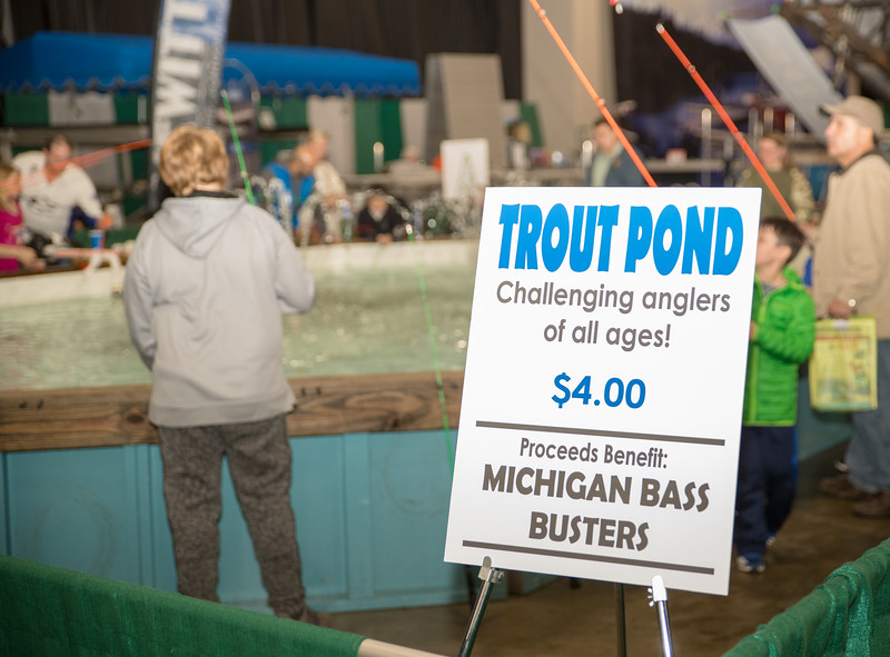 Ultimate Fishing Show 2018-83.jpg