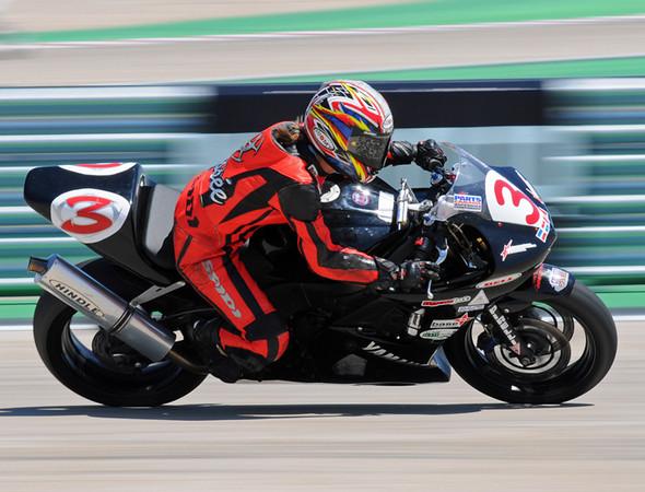 Canada Superbikes 33.jpg