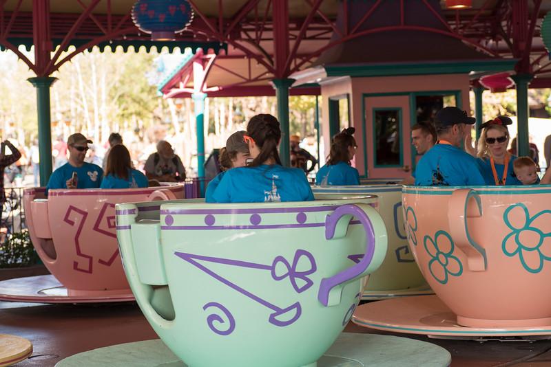 Mires sin teacups IV.jpg