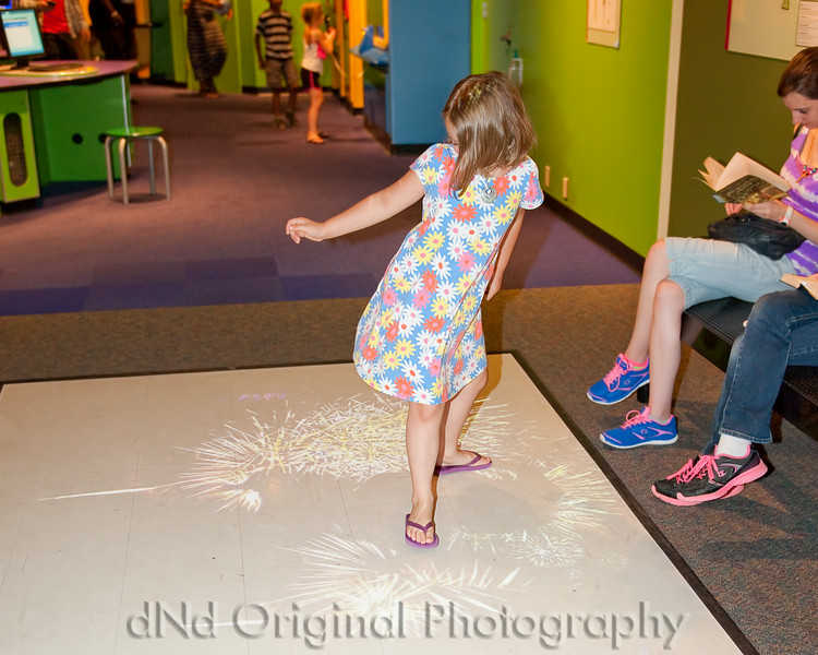 04 Brielle At Science Center June 2014.jpg