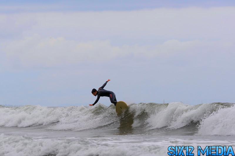 Los Angeles  Surfing-107.jpg