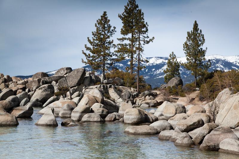 Lake Tahoe-0474.jpg