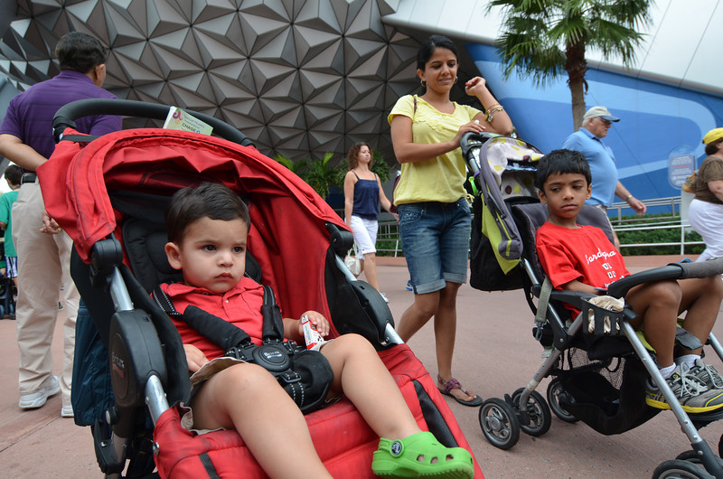 Disney 2013 383.JPG