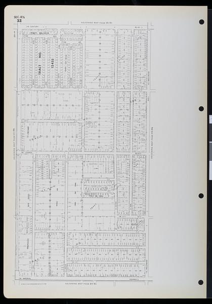 rbm-a-Platt-1958~520-0.jpg