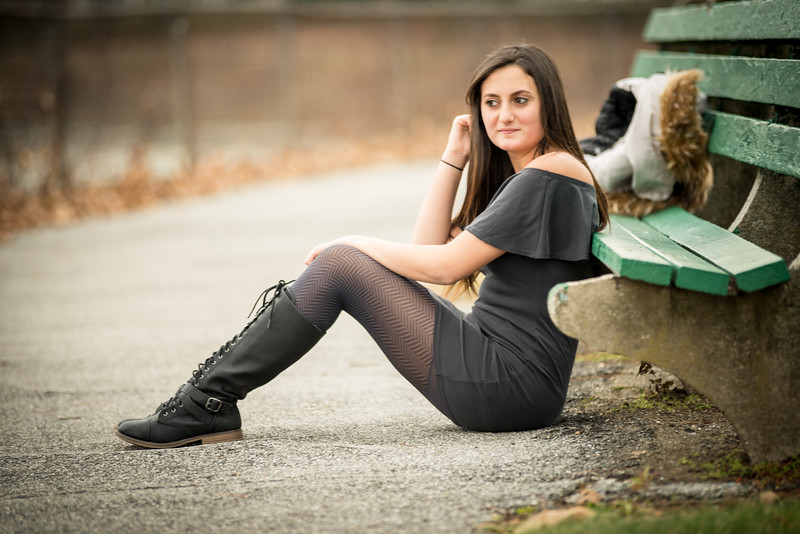 Rebecca Photoshoot December 2016-13.jpg