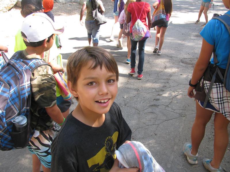Summer Camp 2013 (107).JPG
