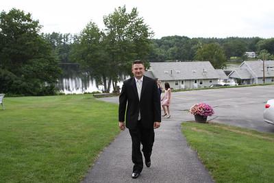8-14 DiPerri Wedding