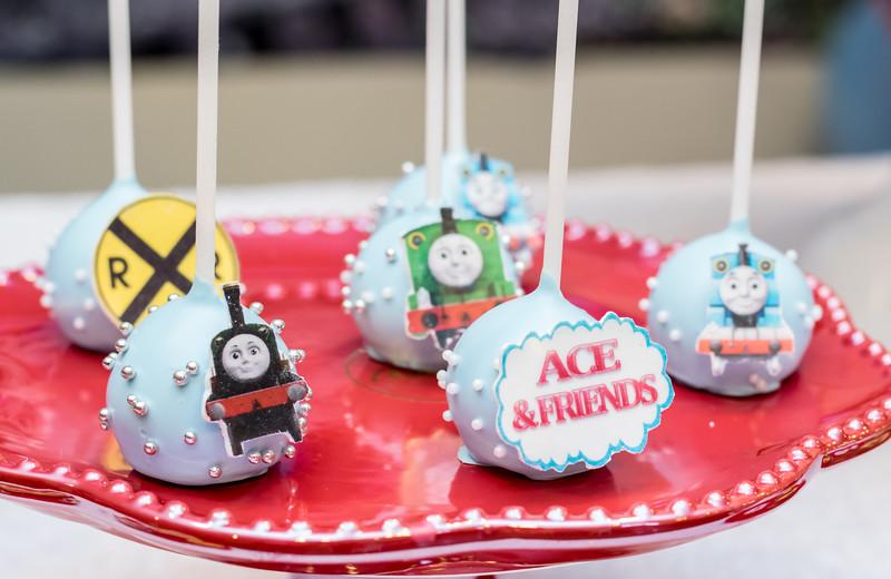 Ace's B-day-0002.jpg