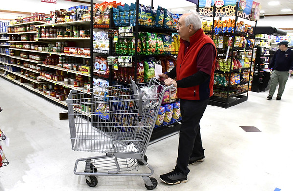 supermarkets-nbbr-04032_925