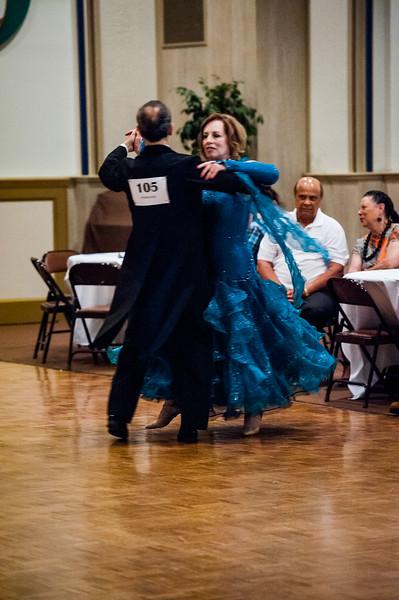 Dance_masters_2016_comp-0038.JPG