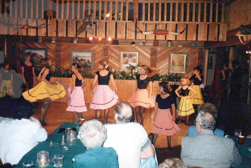 Dance_1793_a.jpg