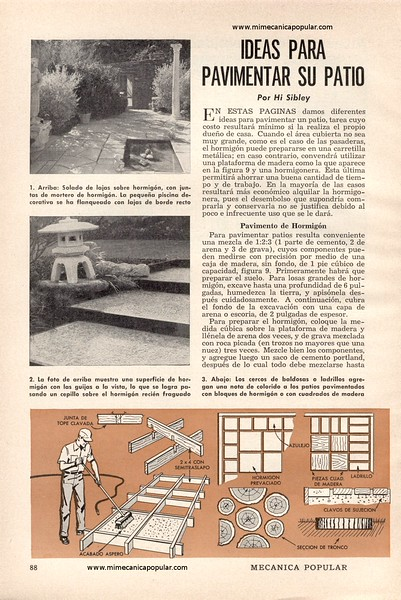 ideas_para_pavimentar_su_patio_diciembre_1956-01g.jpg