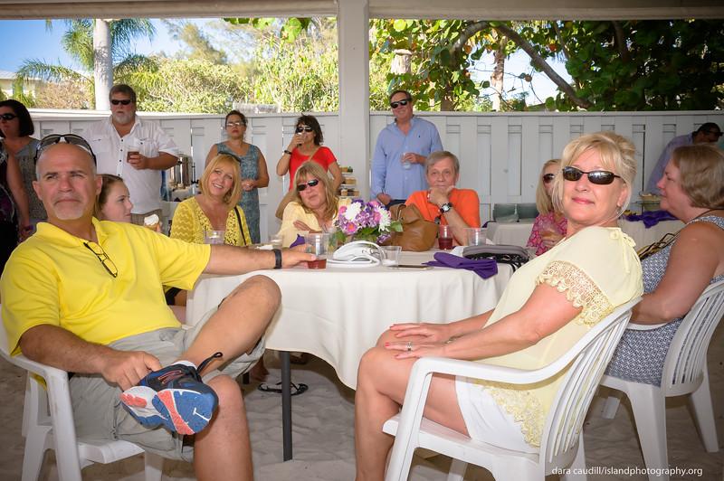 Patti's Farewell Party 042317_028.jpg
