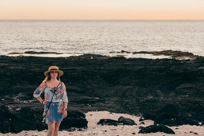 Hawaii20-776.jpg
