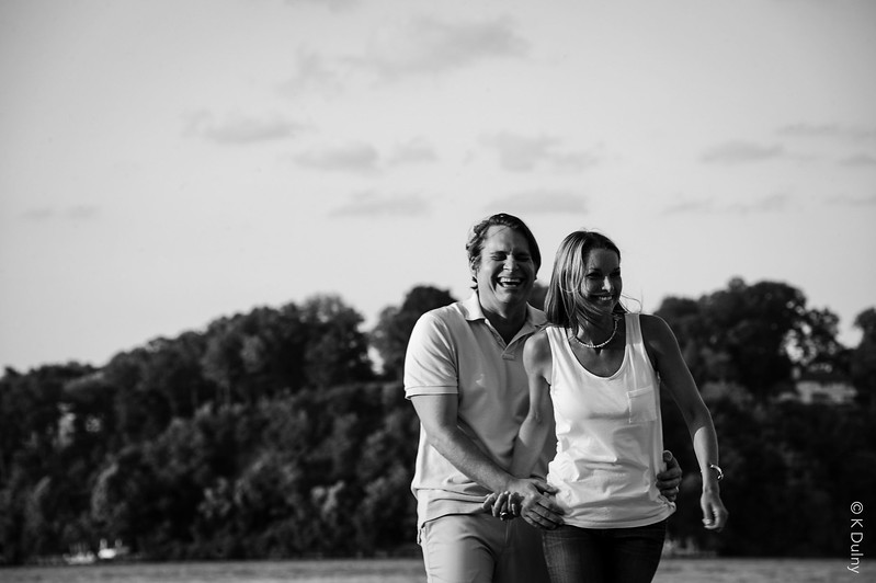 Drew-MB_Engagement_20170805_KD_0317-2.jpg