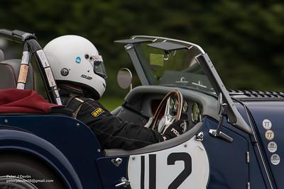 2017-09-03 Morgan SSC Sprint