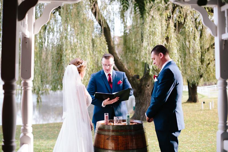 Caitlyn and Mike Wedding-506.jpg