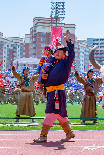 Ulaanbaatar__6108590-Juno Kim.jpg