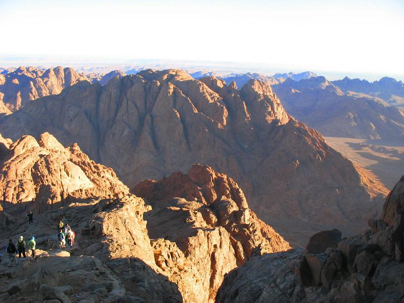 Egypt-680.jpg
