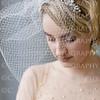 C-Baron-Photo-Houston-Impression-Bridal-Victoria-108