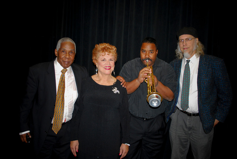 jazz-cabaret-175.jpg